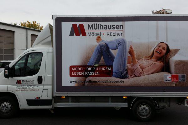 martini-werbung-aufkleber-transporter-mülhausen