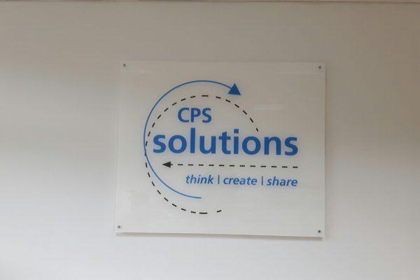 martini-werbung-mayen-cps-solutions